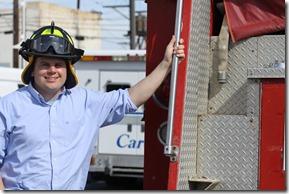 fireman-mike-lemoine