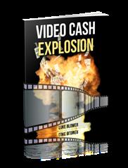 Video Cash Explosion
